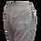 Thumbnail: Calça Xadrez Unissex - Com bolso