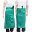 Thumbnail: Avental Saia Verde