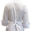 Thumbnail: Dólmã Feminina Piquet