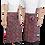 Thumbnail: Avental Saia Pimentas