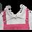 Thumbnail: Avental Galeto Pink Oxford