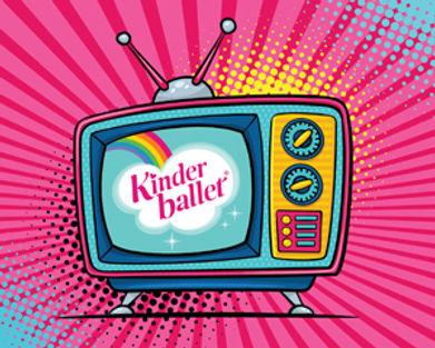 KBTV-Logo(small).jpg
