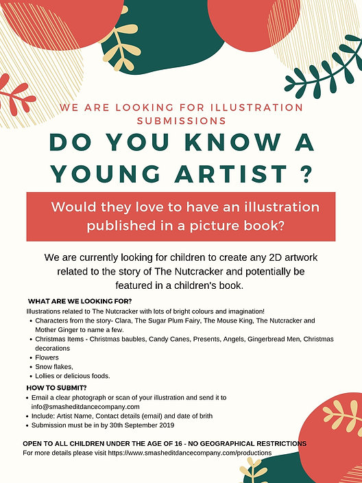 do you have a young artist _!.jpg