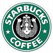 Starbuck logo.jpg