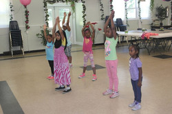 Facebook - Dance class 5-7 and 8-9 year olds.jpg