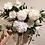 Thumbnail: Elopement Bouquet + Boutonniere