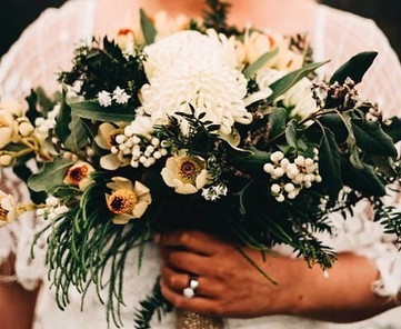 Throwback%20Thursday%20~%20To%20a%20gorgeous%20wedding%20we%20did%20flowers%20for%20on%20a