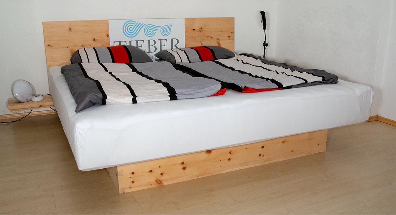 Tieber_-_natürlicher_Schlafgenuss_Zirben