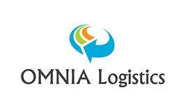 Omnia Logistics Logo