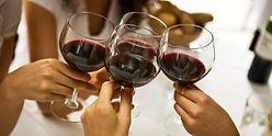 wine down.jpg