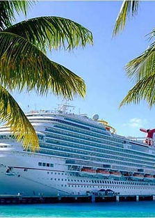 carnival-vista-cruise-ship.jpg