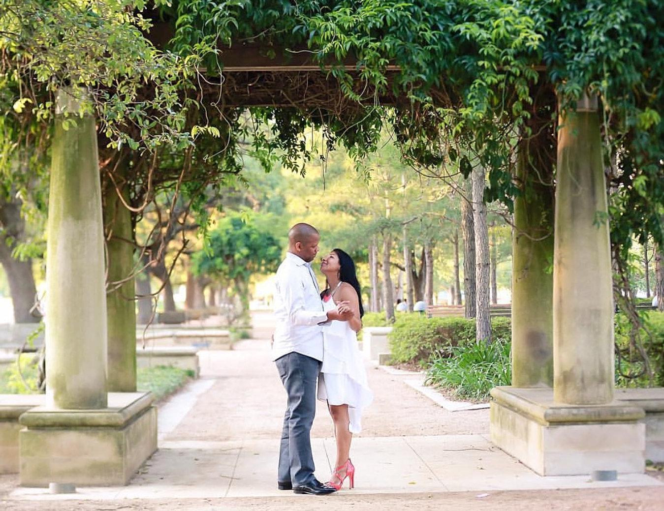wedding planner in houston Wedding Decor Ideas