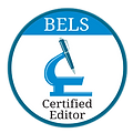 BELS_Badge_Final_edited.png