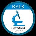 BELS_Badge_Final_edited.png