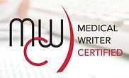 certification_hero_MWC_edited.jpg