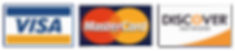 credit-logos.png