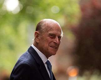 Photo of Prince Philip.jpg