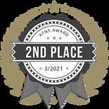 AFNS+2.Platz-5-2018.png