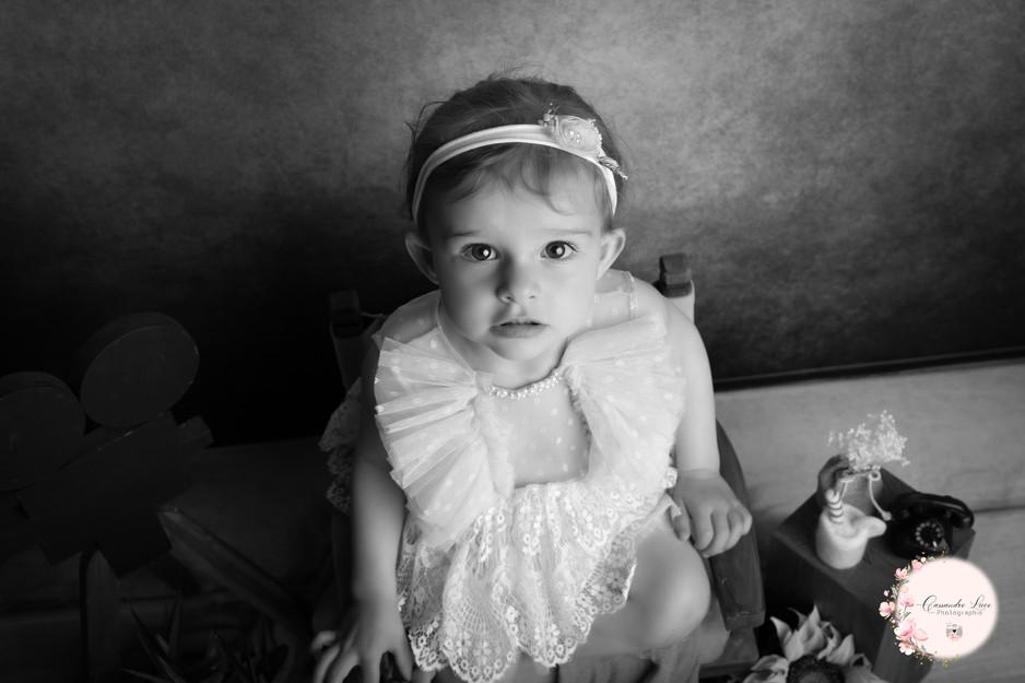 Cassandre Luce Photographie bout'chou