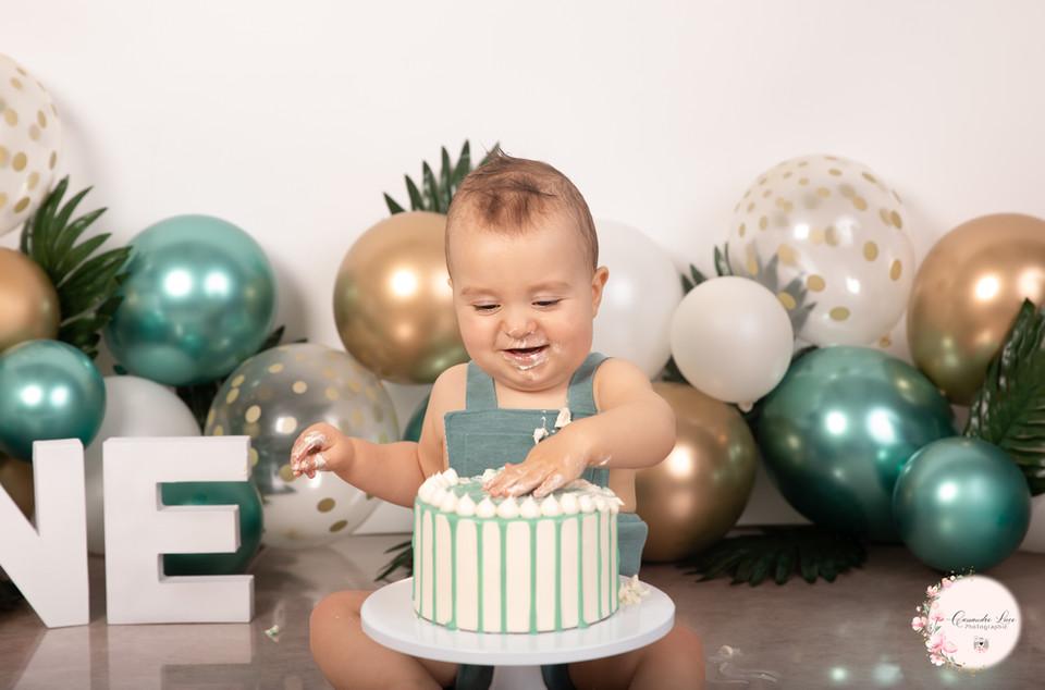 cassandre luce photographie smash the cake