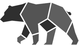 Bear Land Logo
