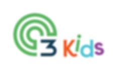 C3_Kids_dark_backgrounds.jpg