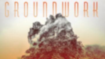 Groundwork - WEBSITE.jpg