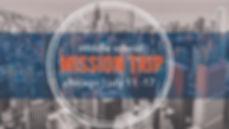 Chicago 2020 - WEBSITE .jpg