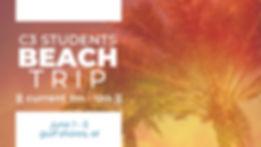 Beach Trip 2020 - WEBSITE.jpg