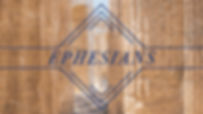 Ephesians - SLIDE .jpg