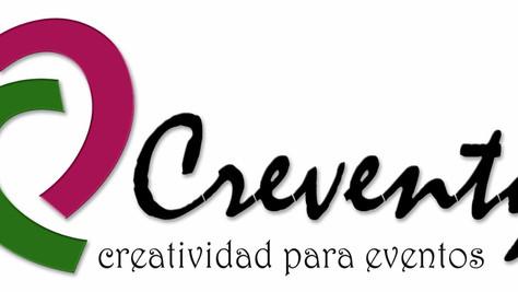 Creventy crece