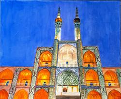 Une-Osseinie-à-Yazd.jpg