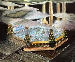 Reflets-de-Shiraz
