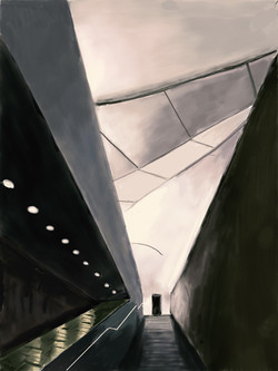 CAFA-Modern-Art-Museum-of-Beijing