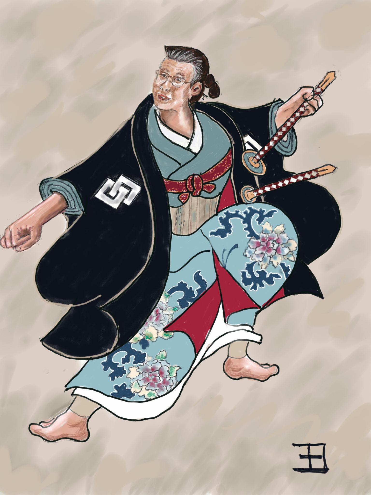 Masafumi-