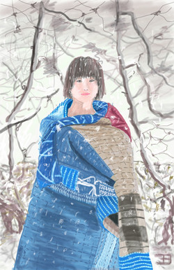 Ended-Japan_edited