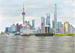 Pudong-ou-le-5ème-Elément