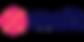 malt-nouveau-logo-hopwork.png