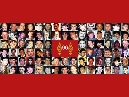 32 anos de Hillsboroug: A maior tragédia do futebol inglês