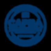 cp-logo_stamp.png