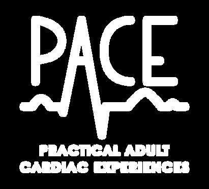 pace_logo_2d.png