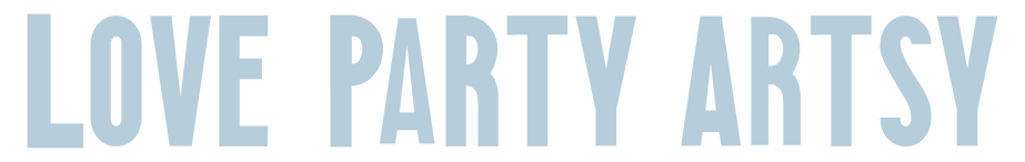 artsyloveparty_logo_oneline_blue.png