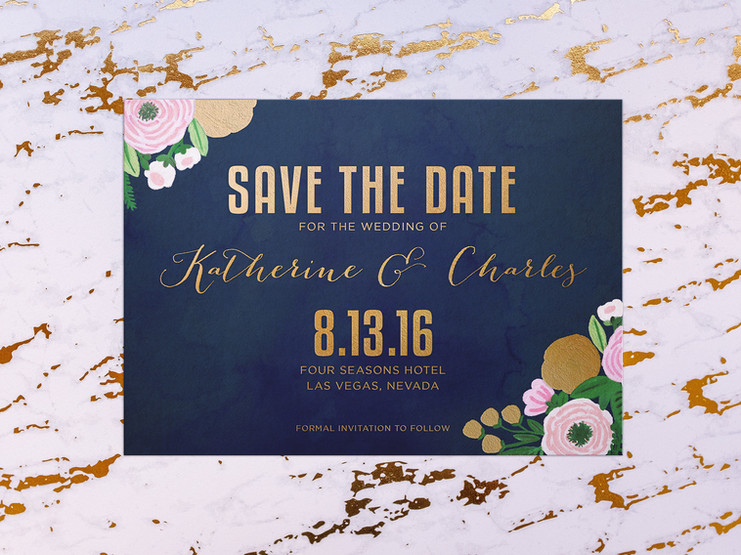 kcd save the date.jpg