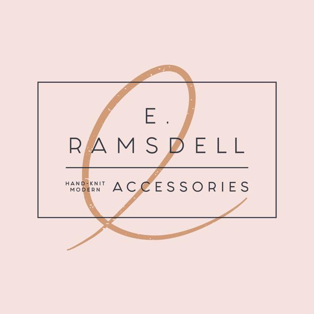 ELYSE RAMSDELL