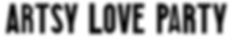 artsyloveparty_logo_oneline.png