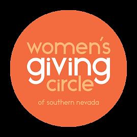 womens-giving-circle_logo_transparent-ba