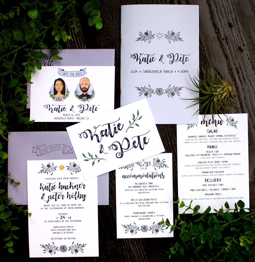 katie-pete-invitation-suite_edited.jpg