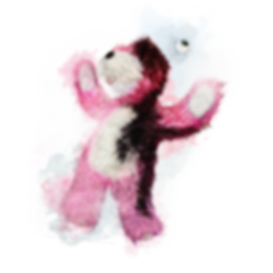 BB_pink-bear-in-water.png