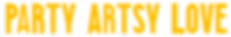 artsyloveparty_logo_oneline_yellow.png