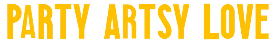 artsyloveparty_logo_oneline_yellow.png